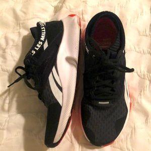 REEBOK Les mill HITT TR sneaker